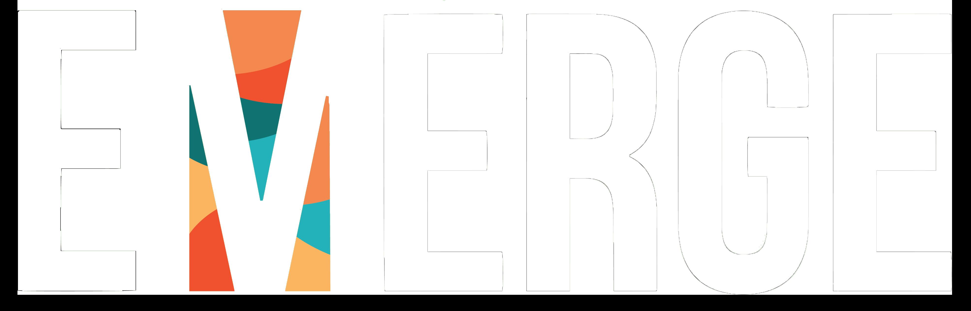Emerge Magazine 2021 Mulitmedia